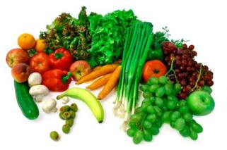 https://healthfreax.files.wordpress.com/2011/05/ingredients-healthy-food.jpg?w=300